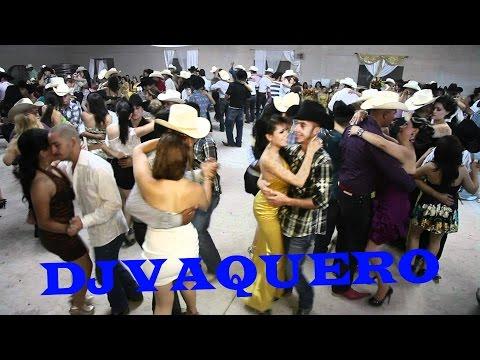 Rumbo A Satevo (2015) - DJVAQUERO