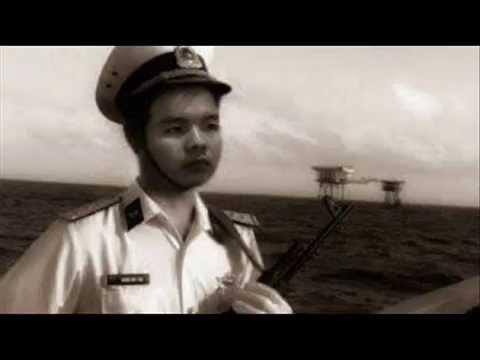 Trung Quốc Sai Rồi ( Chế Con Bướm Xuân ) PILADEL