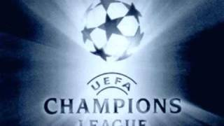 Uefa Champions League Colonna Sonora Originale (3 In 1