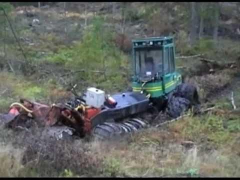 www traktoren im schlamm