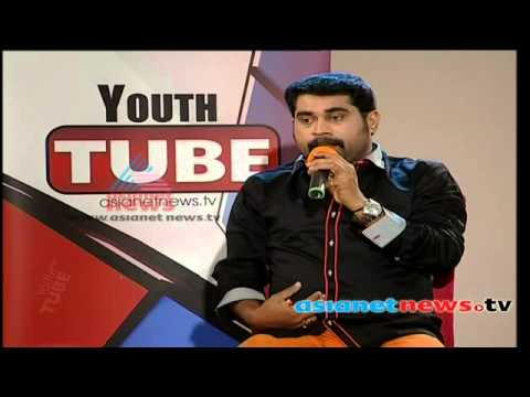 Suraj Venjaramoodu in Youth Tube 23rd April 2014 Part 2