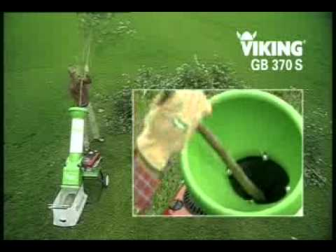 viking 370 youtube. Black Bedroom Furniture Sets. Home Design Ideas