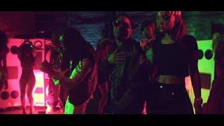 Laza Morgan - Organ Donor feat. Admiral T