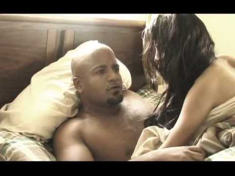 Latina women's guide to finding a good man - Starring: 'Don Dinero' [Sexy movies, sexy women]