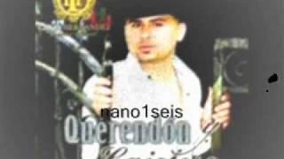 Larry Hernandez-El Comando Del Ondeado