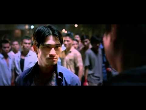 Tinhay.org - Xem phim bui doi cho lon _ Video BỤI ĐỜI CHỢ LỚN Full HD