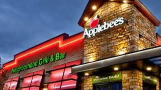 6 Restaurant Chains That Might Not Be Around Much Longer