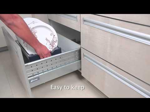 <span>Portable Plate Organizer</span>