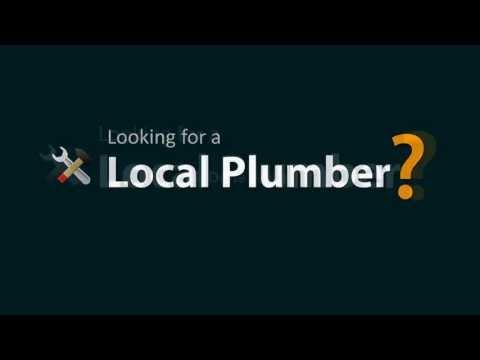 Call 757-337-4775 Hampton Roads, Virginia Plumber in Norfolk, Chesapeake, Virginia Beach