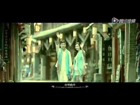 Lệ Giang Chi Luyến - The Love of Lijiang - Mộc Phủ Phong Vân