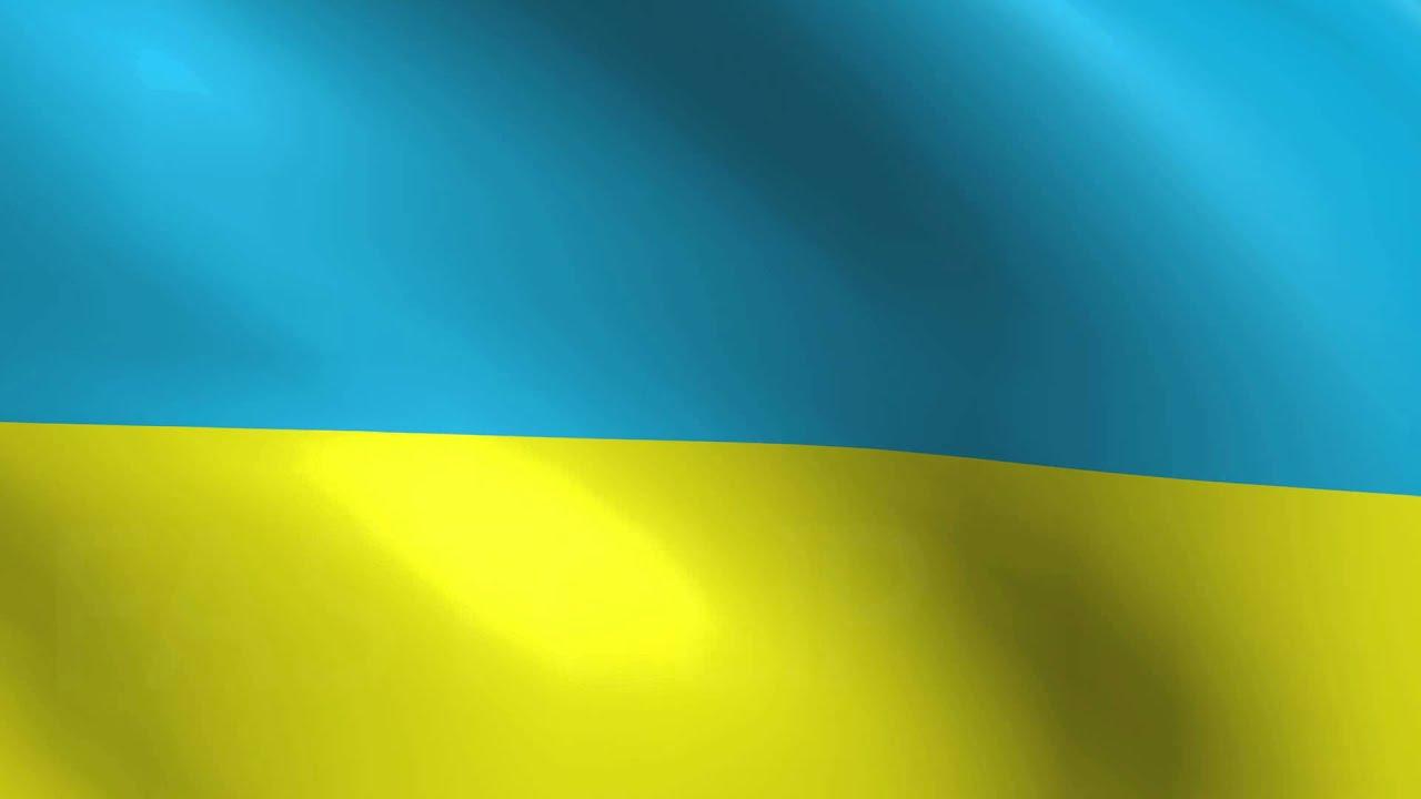 обои для рабочего стола развивающиеся флаг № 620469 загрузить