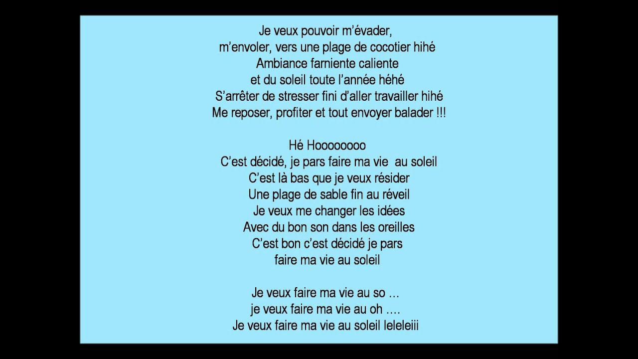Adamo Elle... / Petit Camarade