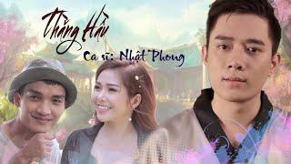Thằng Hầu   Nhật Phong x Mạc Văn Khoa x Ny Saki   Official Music Video