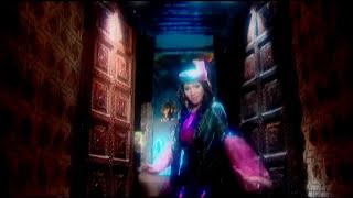 Афсона - Турам