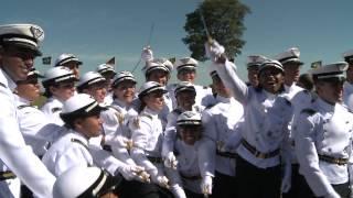 Operação Mineirinho, Torneio de Tropa de Infantaria, Cerimônia de entrega de espadins e Intercâmbio logístico com os Correios.