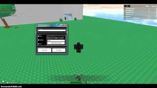 Roblox How To Speed Hack On ROBLOX With Cheat Engine 6.2