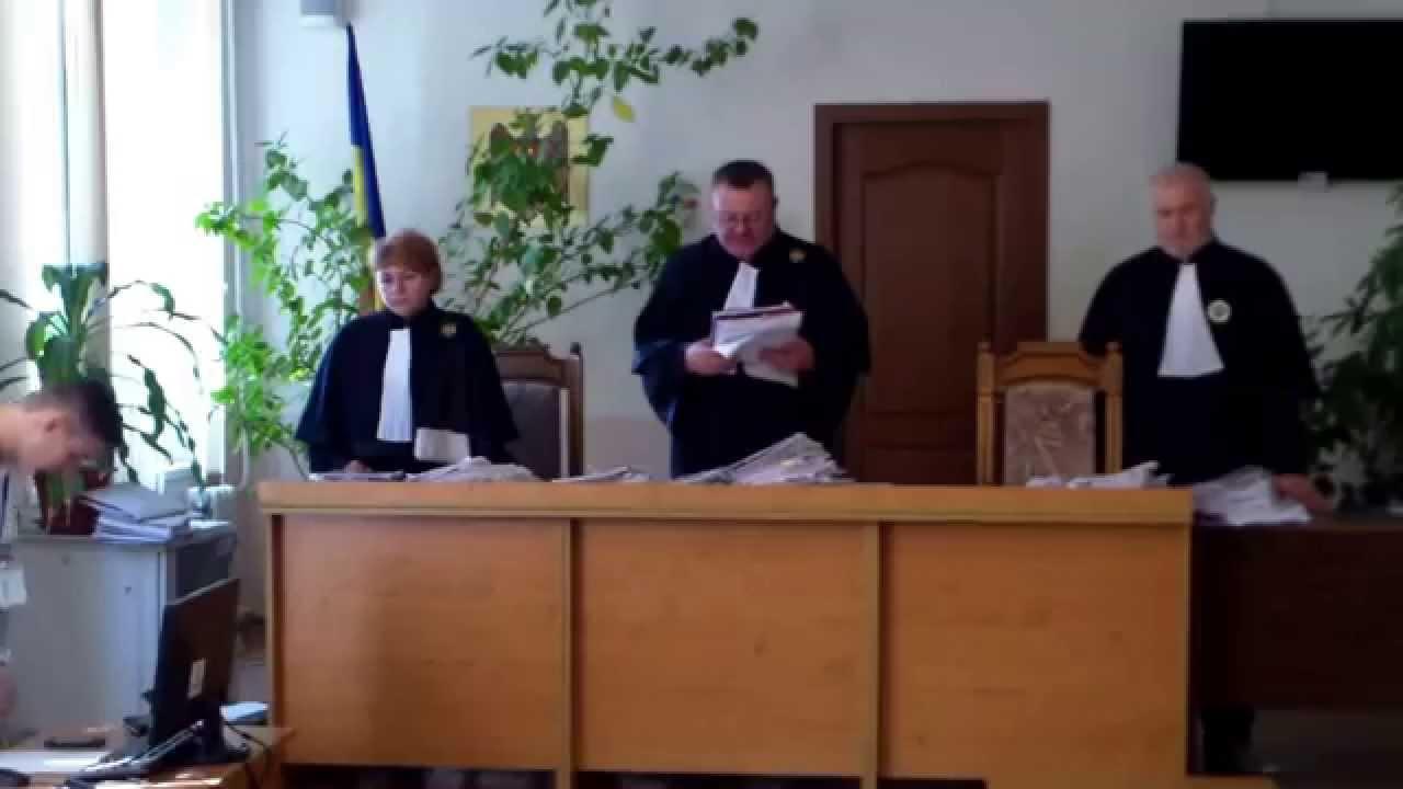 Dosarul polițistului Condrea se întoarce iar la Rîșcani