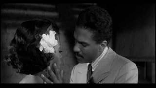 The Movies We Love: The 25 Most Romantic Black Movies (Ever)