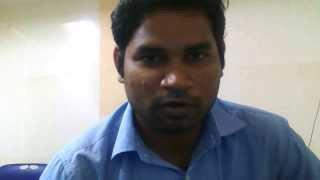 Kiran (MSBI)