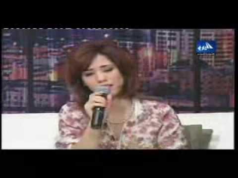 zouhour chaari : Orbit TV ''Ouyoun Beirut''