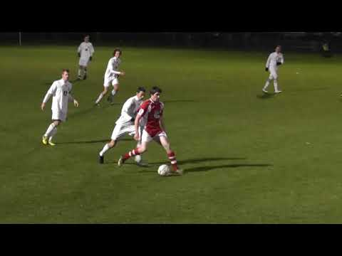 Chazy - Schroon Lake Boys D S-F 11-1-12
