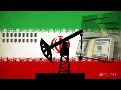 OPEC: Iran's Influence on the Price of Oil