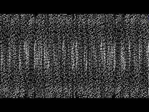 Glitch (Music)