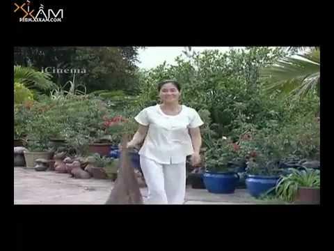 Hanh Phuc Mong Manh50_50 Tap 47a.flv