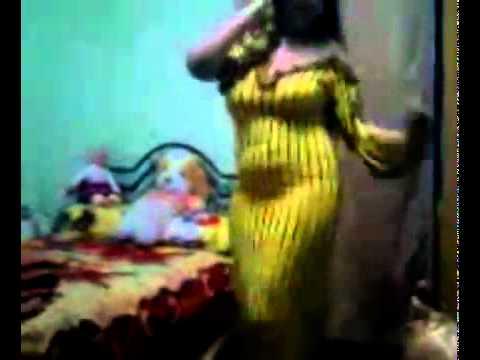 terma 3amra  tachta7 - femme parfaite danse