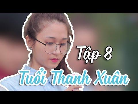 SVM Mì Tôm - Tập 78 : Tuổi Thanh Xuân   SVM TV