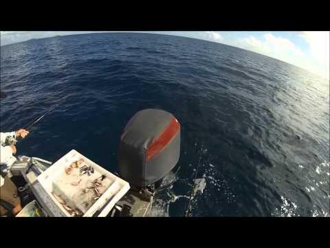 Zanes Offshore Adventures