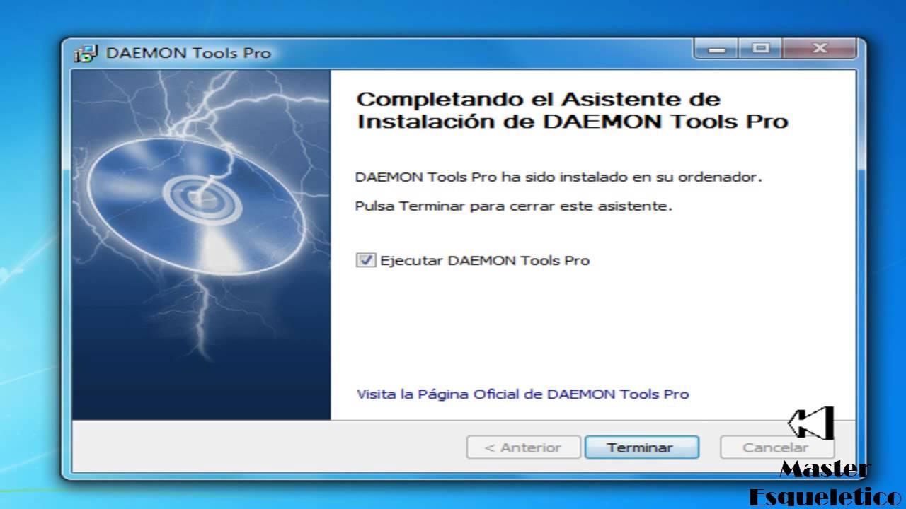 daemon tools lite 5.0.1 serial number list