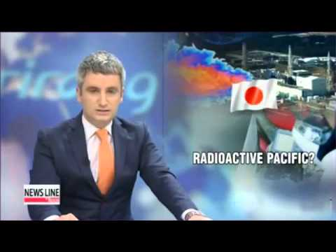After Fukushima accident : what are the solutions ?