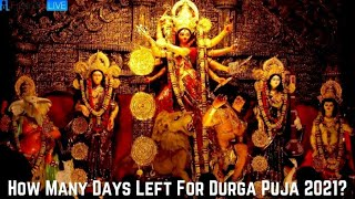 essay on celebration of durga puja Celebration essay myself about puja durga dissertation abstracts international search worksheets research papers on software defined networking groups.