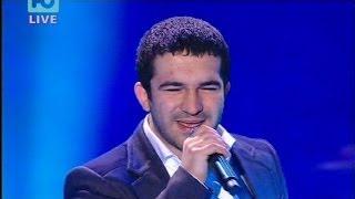 Bahh Tee - Сердце (live)