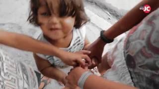Mãos que salvam - médico pernambucano integra missões cirúrgicas humanitárias pelo mundo