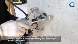 НОВАЯ НИВА БРОНТО 2017. ОБЗОР С АВТОСАЛОНА - YouTube