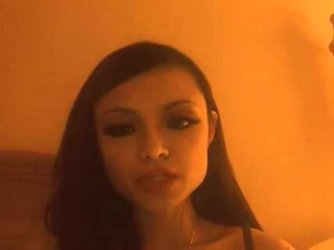 TILA TEQUILA ASSASSINATION ATTEMPT
