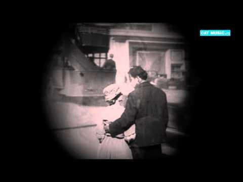 Directia 5 feat Loredana Groza - Cred ca esti extrem de delicata
