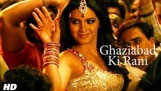 Ghaziabad Ki Rani - Zila Ghaziabad