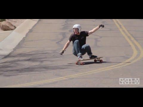 skatePHX 2013 Recap: Episode 3