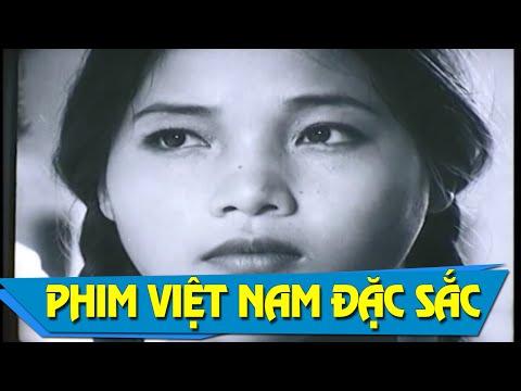 Chuyện Cổ Tích Tuổi 17 Full | Phim Việt Nam Hay Nhất