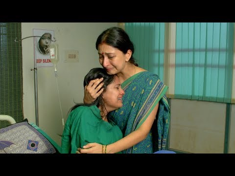 Deivamagal Episode 346, 16/06/14