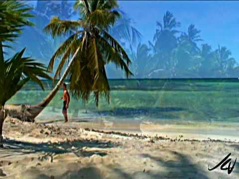 La placeta dominican republic