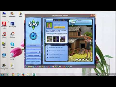 Ropa Casual Sims 3 Pack1   one best of2014-4-7