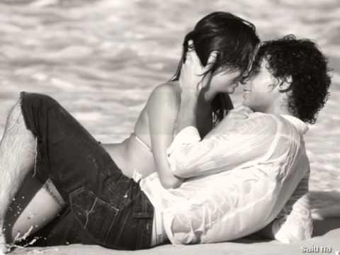 Declaração de Amor...musica romantica Bruno mars