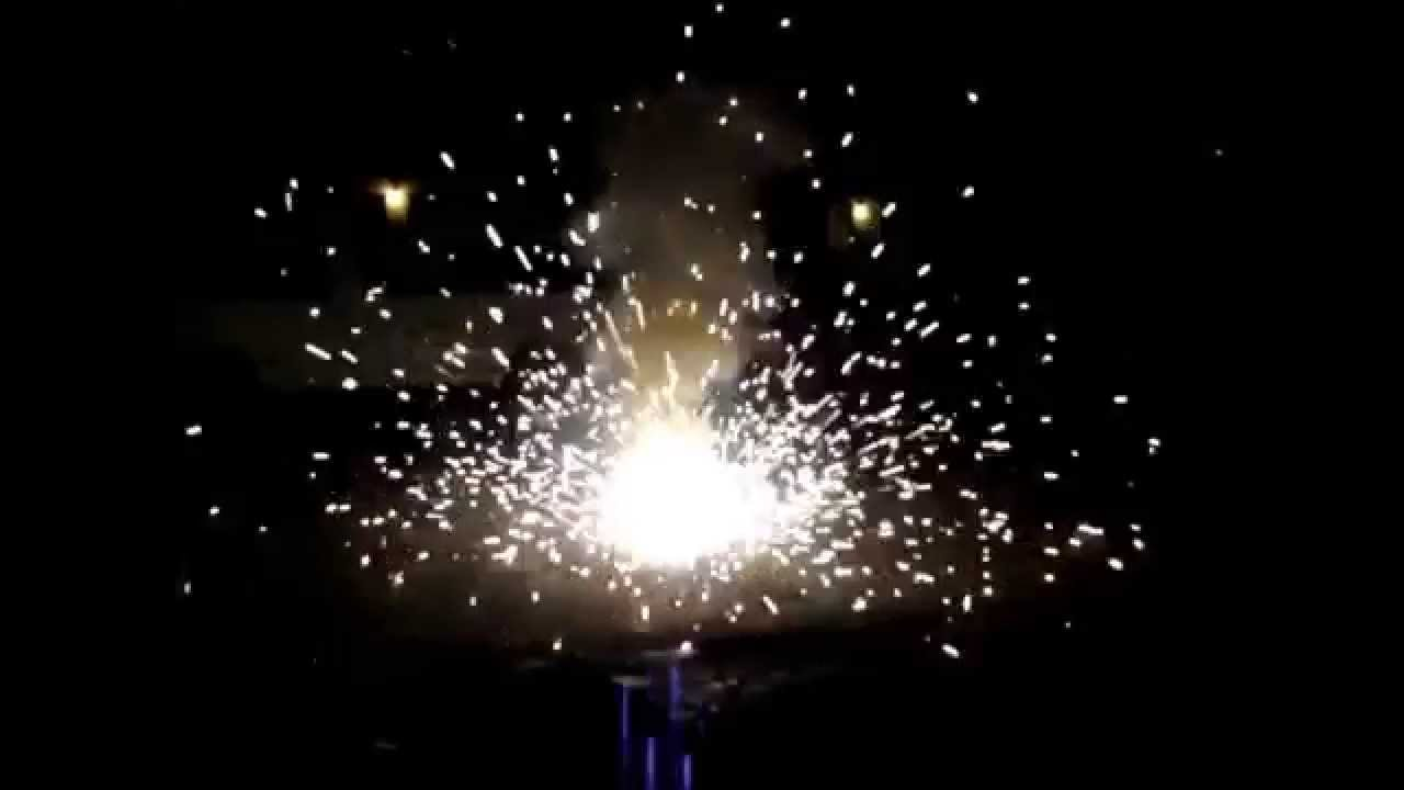 4th of July 2014 Fireworks Compilation - YouTube