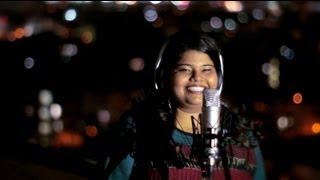 """""""Kinara"""" - Shankar Tucker ft. Mugdha Hasabnis, Amit Mishra"""