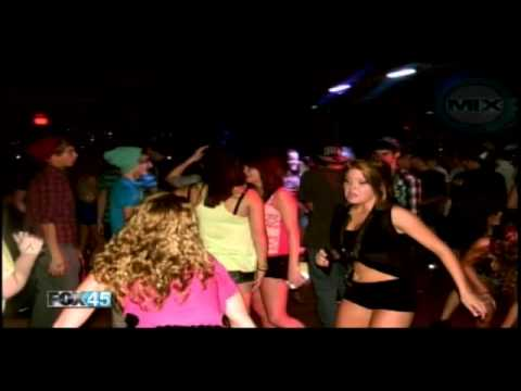 Teen Night Club Nj 5