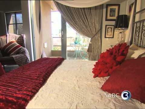 bedroom decor ideas on top billing youtube